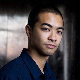 @LOLAlexwong Alexander Wong as Alex