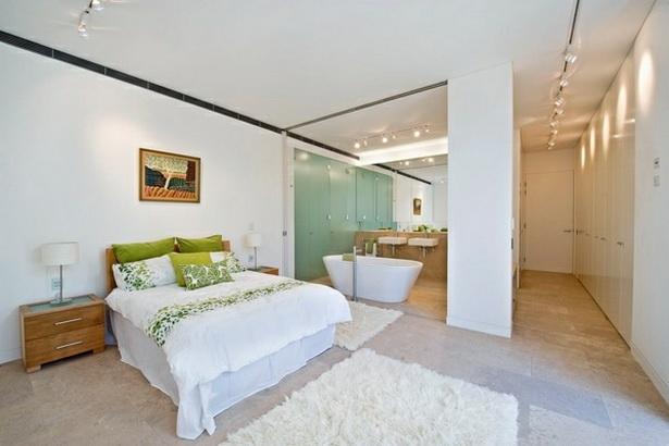 Fantastisch Teppich Schlafzimmer Maak Het U Gemakkelijk Om Uw Huis Te Versieren Met  Onze Ideeën Voor Fotoverzamelingen