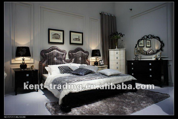 Teppich Schlafzimmer   Maak Het U Gemakkelijk Om Uw Huis Te Versieren Met  Onze Ideeën Voor Fotoverzamelingen, Zoals Meubeldesign, Kamerinrichting,  Enz.