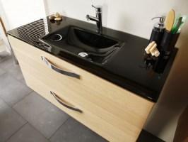 Badezimmer komplettangebot