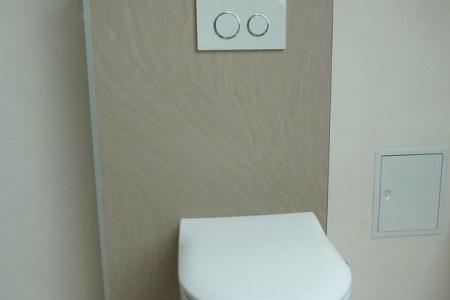 Best Home Design Dusche Ohne Fliesen - Badideen ohne fliesen