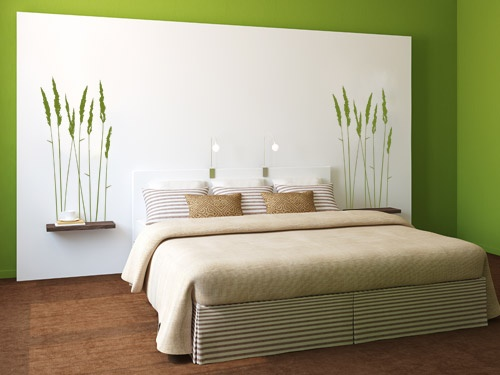 We Also Have An Exclusive Range Of So Ezy Paste The Wall Wallpapers.  Neuesten Schlafzimmer Deko Ideen ...
