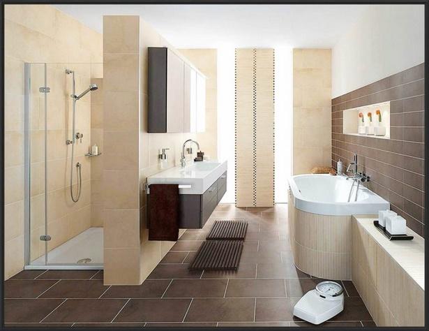 Badezimmer Klein Modern   Kleine Bäder Die Besten Lösungen Bis 10 Qm