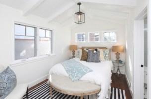 Schlafzimmer kleiner raum