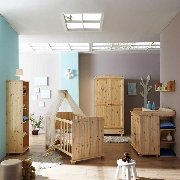 Mbel Kinderzimmer Massivholz
