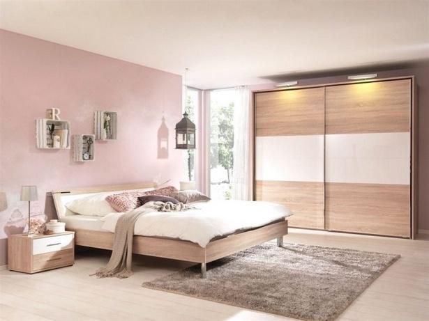 Gut Norme Electrique Salle De Bain » Raumgestaltung Schlafzimmer | Best Design
