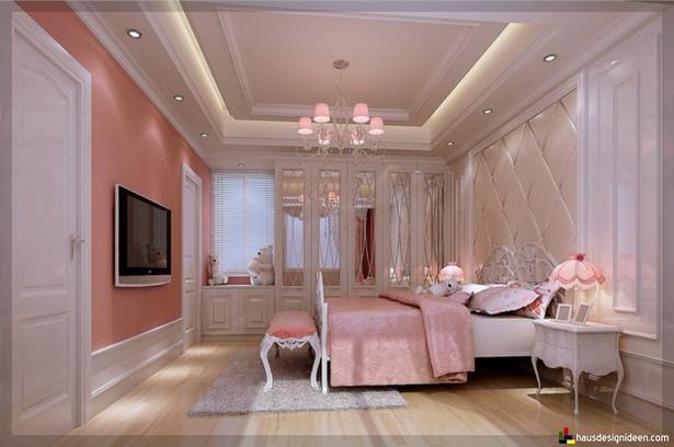 Schöne Bilder Für Das Schlafzimmer