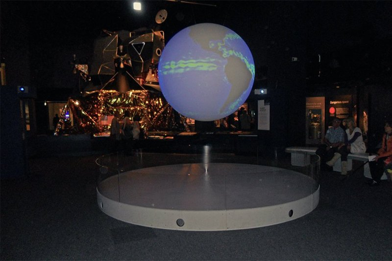 Science Museum | London for free: places to visit and things to do