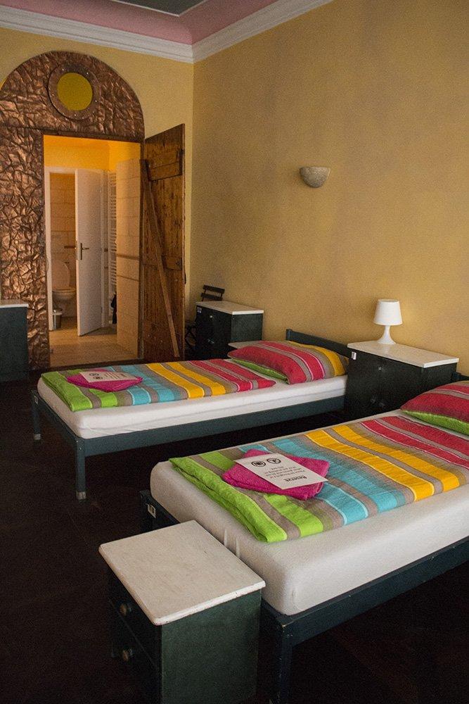 First Timer's Guide: Travel Tips for Prague | Charles Bridge Economic Hostel