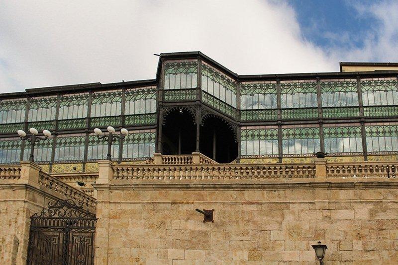 Things to do in Salamanca, Spain   Casa Lis