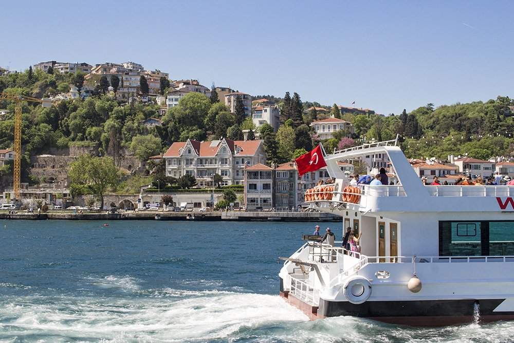 20 useful travel tips for Istanbul   Things to know before travelling to Istanbul