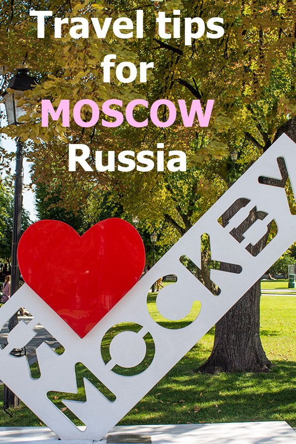 Moscow travel advice | Travel guide to Moscow, Russia | Travel tips for Moscow, Russia | Things to know before going to Moscow, Russia | What to know before going to Moscow, Russia