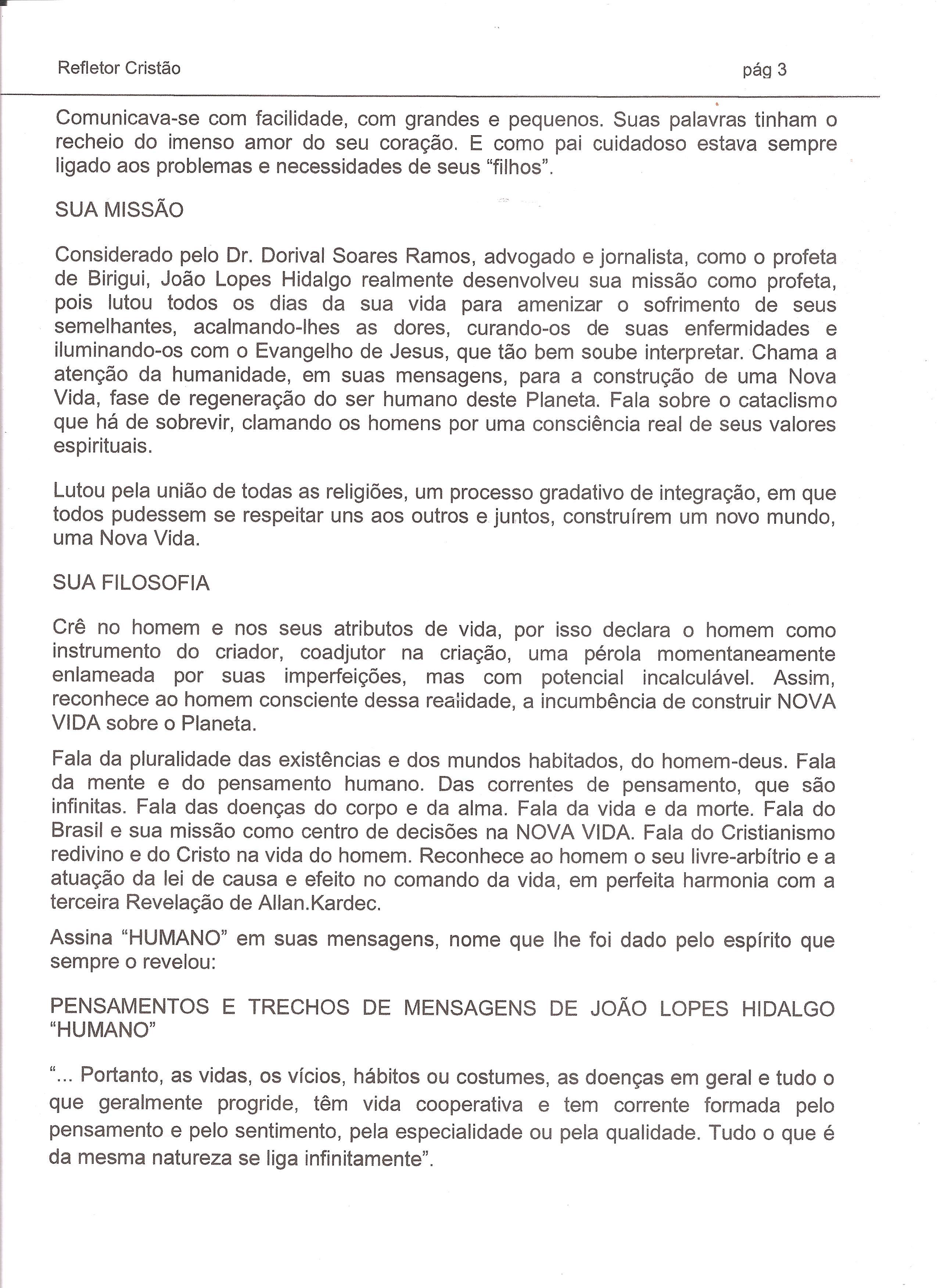 REFLETOR CRISTÃO 2020 -PAG 3