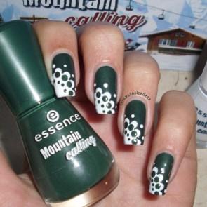grün (8)