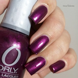 orly close your eyes (4)