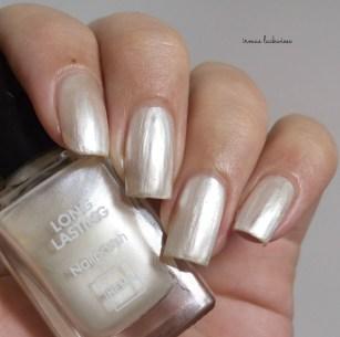 hema white (2)