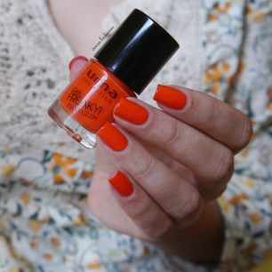 uma freaky orange (1)