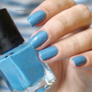 blue butterfly (12)