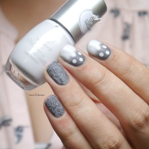 catrice-rock-o-co-lombre-a-sanssouci-grey-nailart-12
