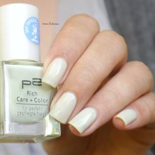 p2-so-fresh-4