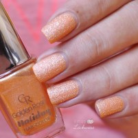 golden rose holiday apricot (3)