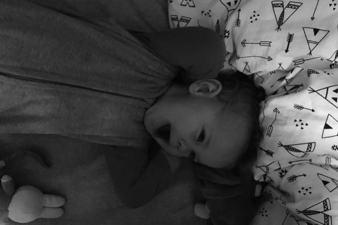 nina-slapen