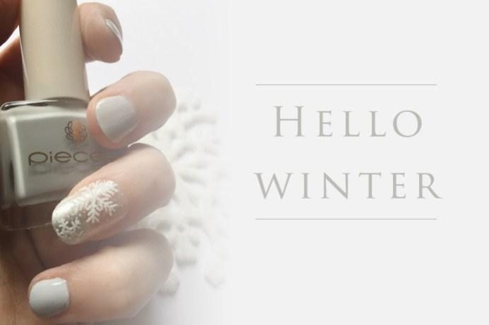 winternails