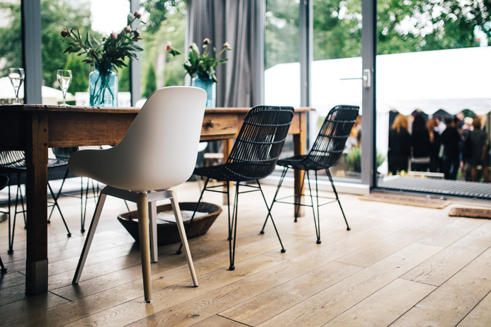 Tips voor bescherming van je houten vloer irma ten napel