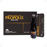 propolis moment