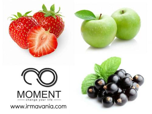 cara sehat bersama produk moment surabaya irma vania