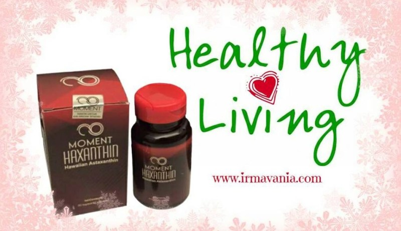 manfaat moment haxanthin solusi sakit jantung pembuluh darah