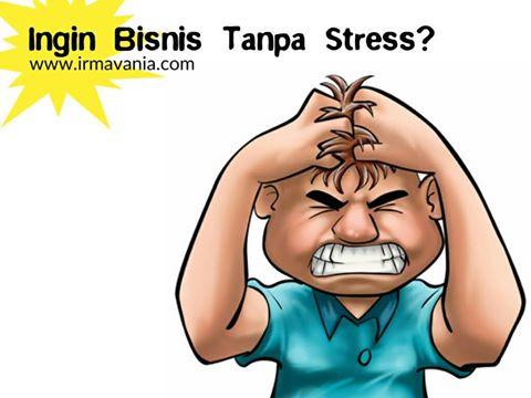 Usaha Modal 10 Juta Moment Ingin Bisnis Untung Tinggi Tanpa Stress