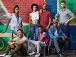 The Chi Season 2 Episode 10 'The Scorpion and the Frog' Spoilers and Watch Online