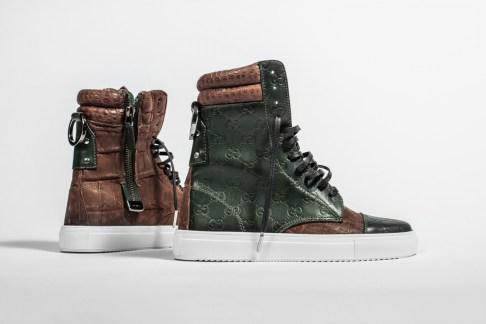 the-shoe-surgeon-gucci-purse-sneakers-01-1440x960