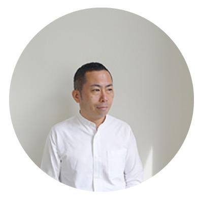 小澤慶介/アートト代表、インディペンデント・キュレーター