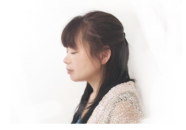 【伊藤 昌子】柚の家  猫カフェ