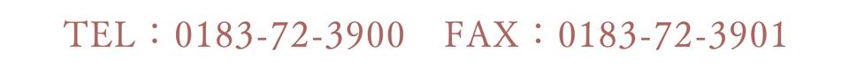 合同会社やまこう 秋田県湯沢市柳町2丁目3−37 あずきでっち 秋田・お土産品・贈答・ギフト
