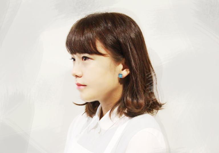 代表:庄野萌さんのインタビュー記事