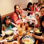 photo-k00177-08
