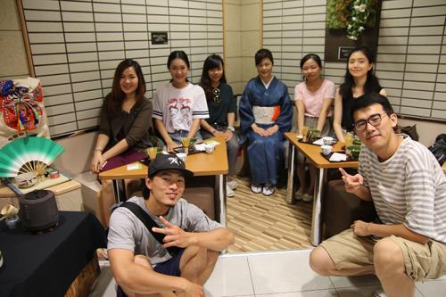 photo-k00177-39