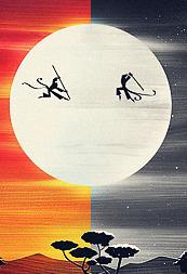 Dribbbleで見つけた海外のデザイナーさんが描いた日本20選