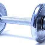 【前腕・上腕編】日常生活の中で、無理せず健康的に筋トレ&エクササイズ!