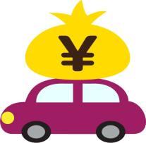 自動車税金