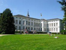 シャウムブルク宮殿2