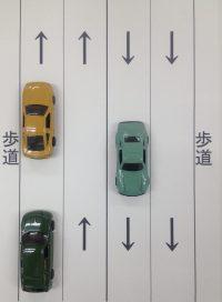 【男女共通】運転が下手な人の特徴や共通点と上手になるコツ