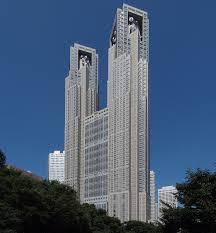 歴代東京都知事と在任期間の一覧  最長・最短はあの知事だった!