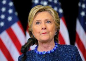 クリントン大統領候補就任年齢歴代2位