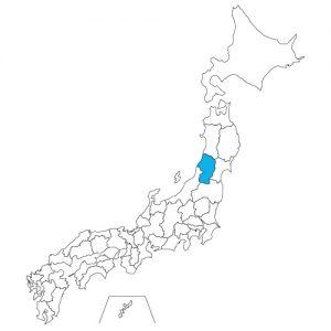 お盆玉風習山形県