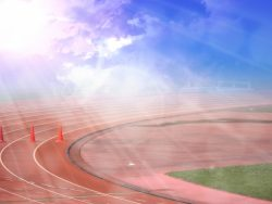 歴代オリンピック開催地の気温比較 東京五輪の猛暑は一番の暑さ!
