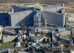 日本の死刑囚一覧 収監人数とその生活、最後の食事と執行方法